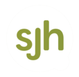 SJH Communications | NBN & Phone Systems Logo